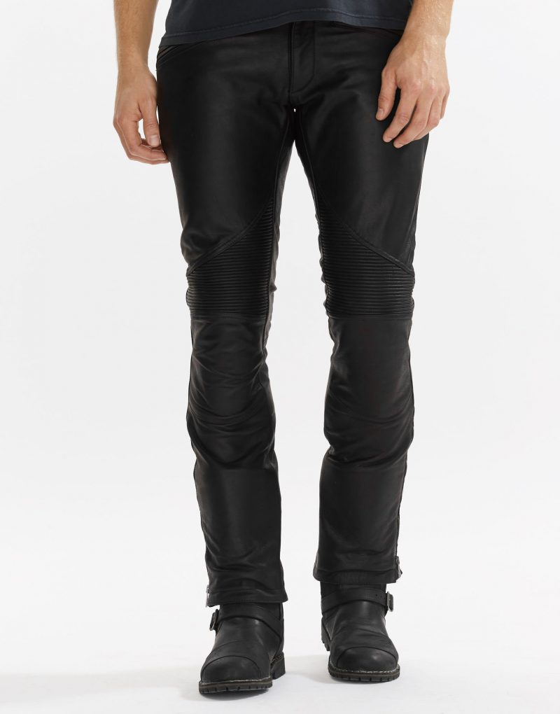 Belstaff brooklands Ipswich trousers